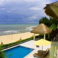 Allezboo Beach Resort