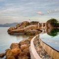 An Lâm Ninh Vân Bay Nha Trang