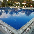 Ana Mandara Huế Resort and Spa