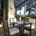 Ana Mandara Villas DaLat Resort