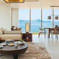 Angsana Lăng Cô Resort