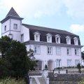Bana Hills Mountain Resort