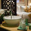 Khách sạn Best Western Premier Indochine Palace