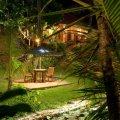 Cassia Cottage Resort Phú Quốc