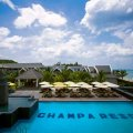 Champa Resort