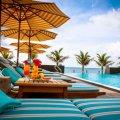 Champa Resort