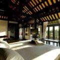 Chen Sea Resort
