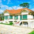 Đà Lạt Cadasa Resort