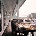 Du thuyền Paradise Luxury Vịnh Hạ Long