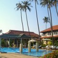 Dynasty Beach Resort