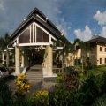 Eden Phú Quốc Resort