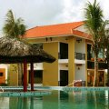Famiana Resort
