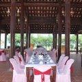 Fengshui Resort