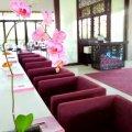 Fusion Maia Đà Nẵng Resort