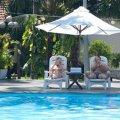 Hải Âu Resort