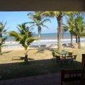 Hải Tiến Resort Thanh Hóa