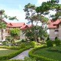 Hoàng Anh Đất Xanh Đà Lạt Resort