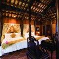 Hoàng Ngọc Resort
