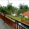 Hội An Bamboo Village Resort