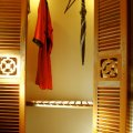 Hội An Bamboo Village Resort
