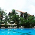 Hội An Trails Resort