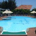 Hòn Ngọc Phương Nam Resort