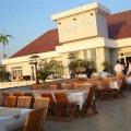 Hương Biển Resort Phú Quốc