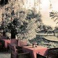 Hương Giang Resort
