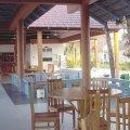Hương Phong - Hồ Cốc Resort
