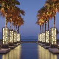 Hyatt Regency Danang Resort