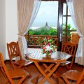 Intourco Resort Vũng Tàu