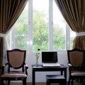Khách sạn 101 Ngôi Sao Nha Trang