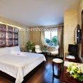 Khách sạn A và Em - 132 Lý Tự Trọng