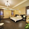 Khách sạn A và Em - 179 Lý Tự Trọng