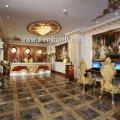 Khách sạn A và Em - 19 Đông Du