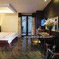 Khách sạn A và Em - 44 Phan Bội Châu