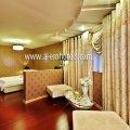 Khách sạn A và Em - 8A Thái Văn Lung