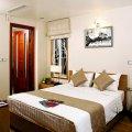 Khách sạn A1 Hà Nội