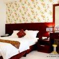 Khách sạn Amore Hà Nội