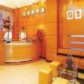 Khách sạn Apollo (Hoa Sen 2)