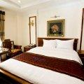 Khách sạn Eden Hà Nội (Ariva Eden)