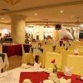 Khách sạn Asean Hải Ngọc Hạ Long
