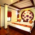 Khách sạn Asian Legend Hà Nội