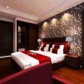 Khách sạn Asian Ruby Hà Nội