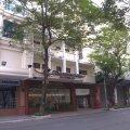 Khách sạn Asian