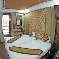 Khách sạn Aurora Hà Nội