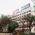 Khách sạn Bạch Đằng Hạ Long