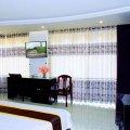 Khách sạn Bạch Dương