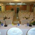 Khách sạn Bamboo Green Central