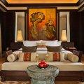 Khách sạn Banyan Tree